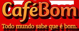 Café Bom | Pega Bem