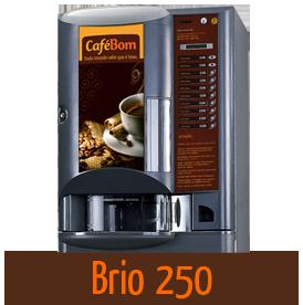 Brio 250