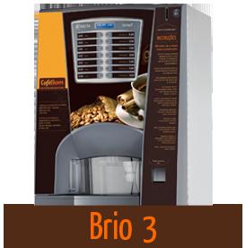 Brio 3
